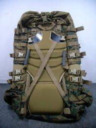 USMC Field Pack