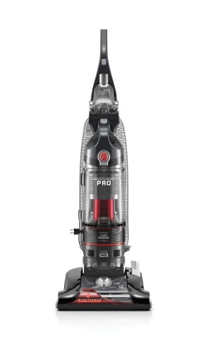 Hoover WindTunnel 3 Upright Vacuum, UH70901PC