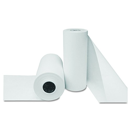 Boardwalk B1840900 Butcher Paper 900ft product image