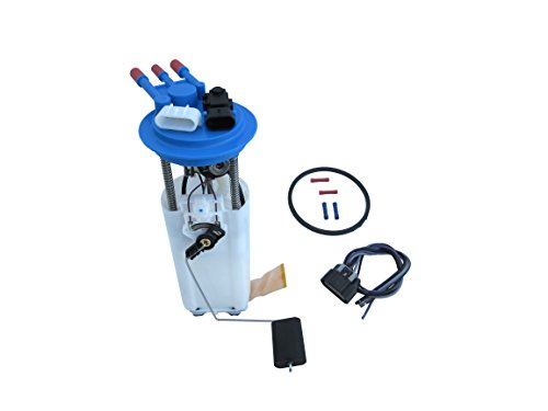 Autobest HP2379A High Performance Fuel Pump Module Assembly