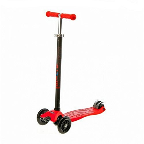 micro-maxi-kick-scooter-red-with-t-bar