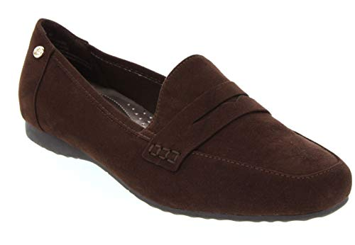 Pictures of London Fog Women's Barbee Classic Slip 2