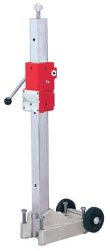 Coring Small Base Stand - 1