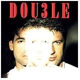 Dou3le (1987)