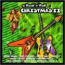 A Rock 'n' Roll Christmas II