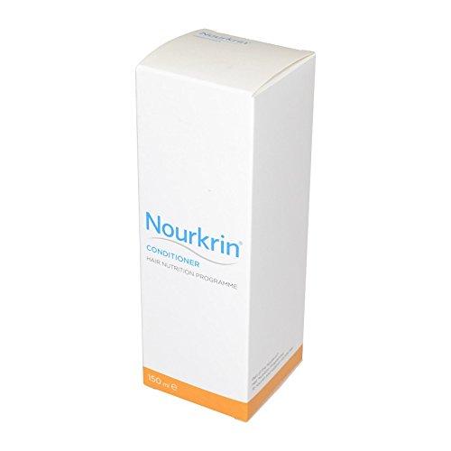 Nourkrin Conditioner (Pack of 6) - Nourkrinコンディショナー (x6) [並行輸入品] B01N1I5NNK
