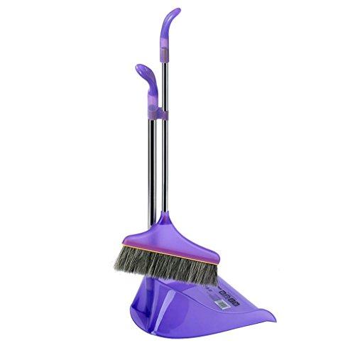 broom grip clip - 7