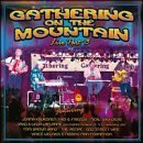 Gathering on the Mountain - Live Part 3 - Vince Wines