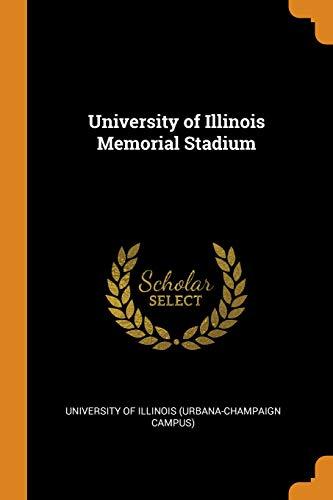 University of Illinois Memorial ()