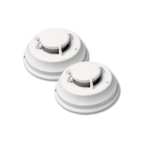 Amazon.com: Dsc Fsa-410brst Detector: Camera & Photo