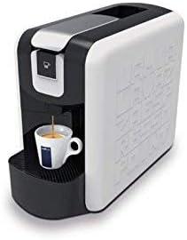 Lavazza - Cafetera Lavazza Ep Mini: Amazon.es: Hogar