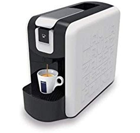 Lavazza - Cafetera Lavazza Ep Mini: Amazon.es: Hogar