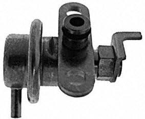 Standard Motor Products PR48 Pressure Regulator