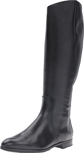 gravati-tall-plain-toe-boot-butter-calf-black-womens-boots