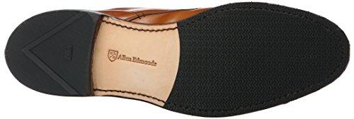Allen Edmonds Mens First Avenue Dress Boot Noce
