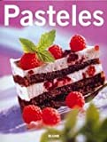 Pasteles, VV Staff and Blume, 8480764503