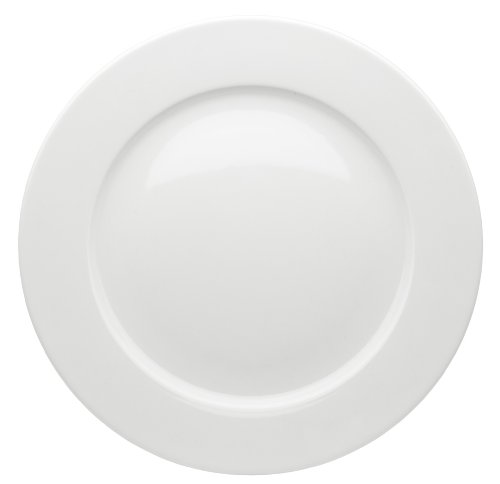 (Pillivuyt Sancerre 7-3/4-Inch Plate)