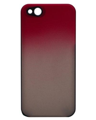 Premium Iphone 5 Case, Hard Shell
