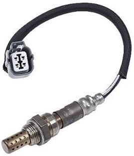 Denso 234-4209 Oxygen Sensor