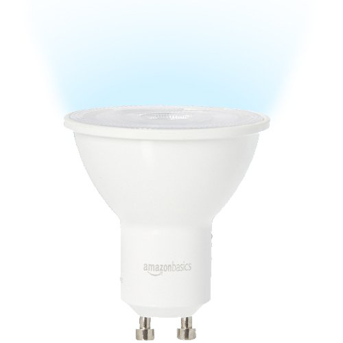 Cost Of Led Light Bulb Vs Incandescent - 4