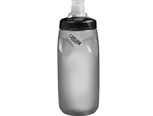Camelbak Leak Proof Podium Outdoor Cycling Bottle Available In Clear - 710ml by CamelBak