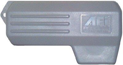 AFI 1000 resistente al agua Motor para limpiaparabrisas (Marinco/invitados/AFI/NiCro