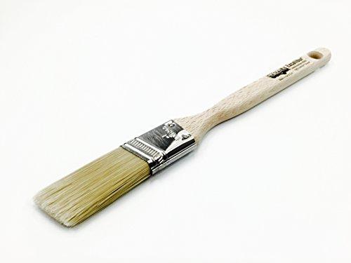 corona-chinex-excalibur-professional-1-inch-paint-brush
