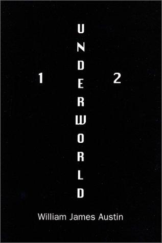 1 Underworld 2