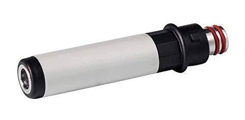 punaise-de-lit-solution-polti-embout-droit