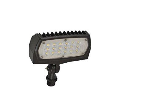 Halco Lighting Technologies Solid State Lighting LED Small Flood