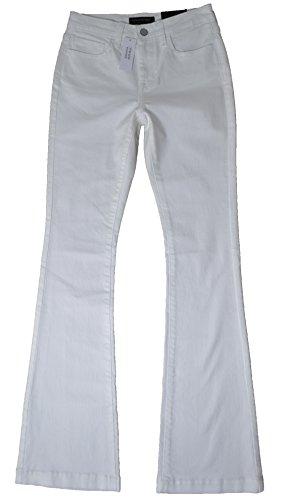 banana-republic-womens-wide-leg-jeans-white-sz-28-6
