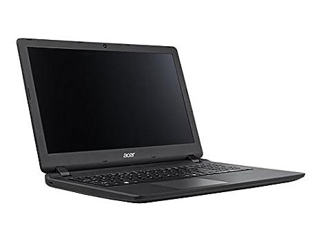 [Antiguo Modelo] Acer Aspire es (ES1 - 533-p9cr) PC portátil 15