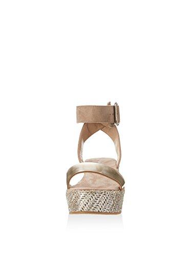 Zeppa Mxg907 Sandalo Platino 39 Eu Cafènoir xZ6PqnTx