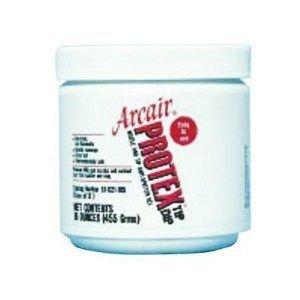 arcairr-protexr-tip-dip-anti-spatters-ar-57-021-105-protex-dip-16-oz5702-1105