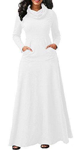cara maxi dress - 1