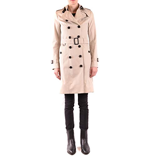 - BURBERRY Trench