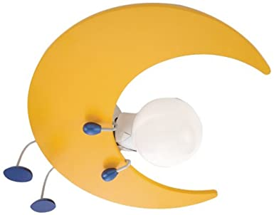 Luminaire multicolore lampe d ambiance multicolore for Boule philips lumineuse