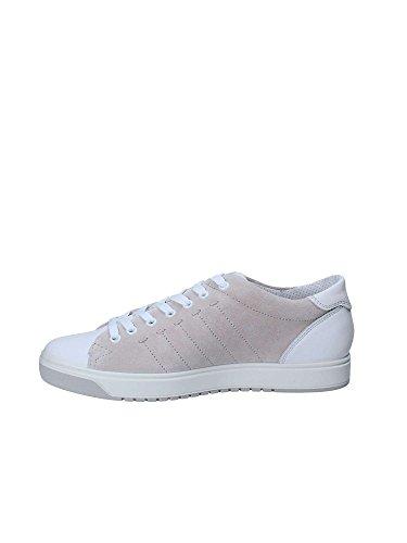 1125 IGI Uomo amp;CO Sneakers 45 Grigio 5x0YSwx