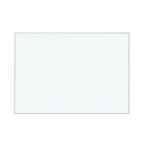 (まとめ) アートプリントジャパン スタイリッシュパネル B1 外寸1035×735mm 1000033554 1枚 【×2セット】 ホビー エトセトラ 画材 絵具 パネル類 14067381 [並行輸入品]   B07GTV8V94