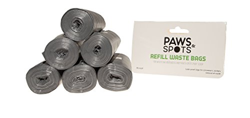 new-extra-large-poop-bags-refill-rolls-extra-durable-and-larger-for-more-protection-package-includes
