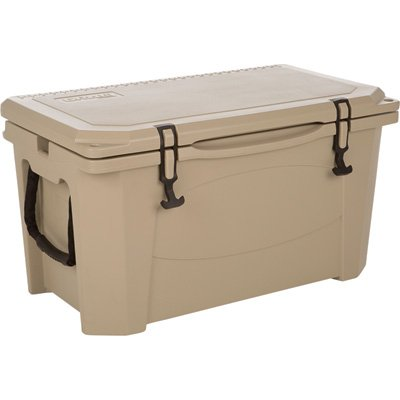 grizzly cooler 60 - 7