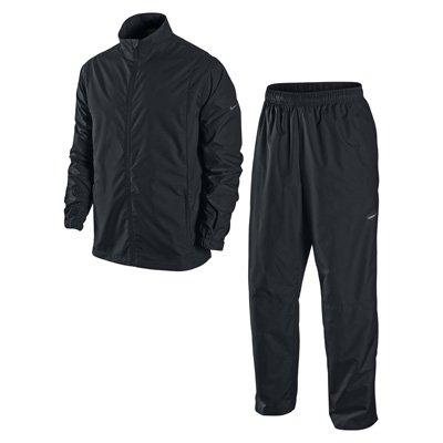 Schwarz(schwarz Weiß 001) Nike Air Huarache Run Ultra Se 875841004, Turnschuhe