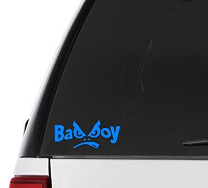 Independent SK8//Surf//Snow//Water//Bike//Brands Automotive Decal//Bumper Sticker