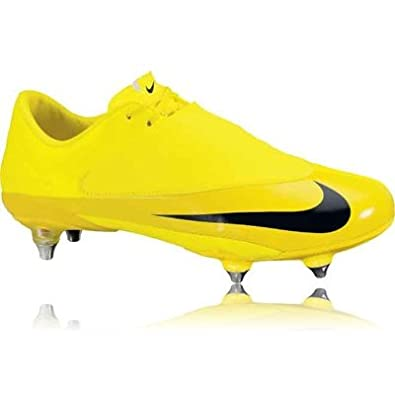 22ec9edb1 Nike Mercurial Vapor V Soft ground Football Boots