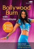 DVD : Hemalayaa - Bollywood Burn (Widescreen)