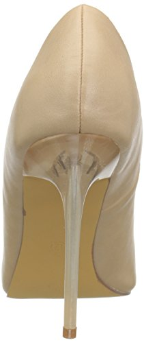 Glass Nude Femme Kenny Loves Penny Opus qSB004