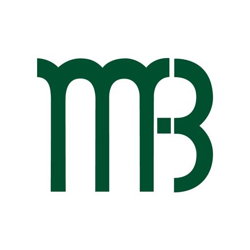 Merchants   Farmers Bank