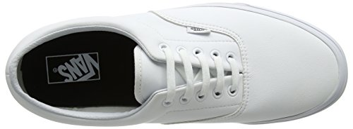 Vans Männer Era (TM) Core Classics Tumble True White