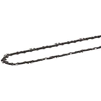 "2-Pack 2 Chains for Makita HCU02C1 HCU02ZX2 XCU02 12/"" Cordless Saws  90PX046G"