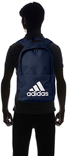 Classic Collegiate White Navy Navy Collegiate Backpack adidas dz8Axwqp0A